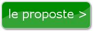 Le nostre proposte per Casette e Box