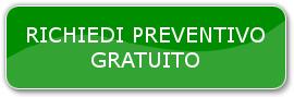 Contattaci: Preventivi e consulenza gratuiti...