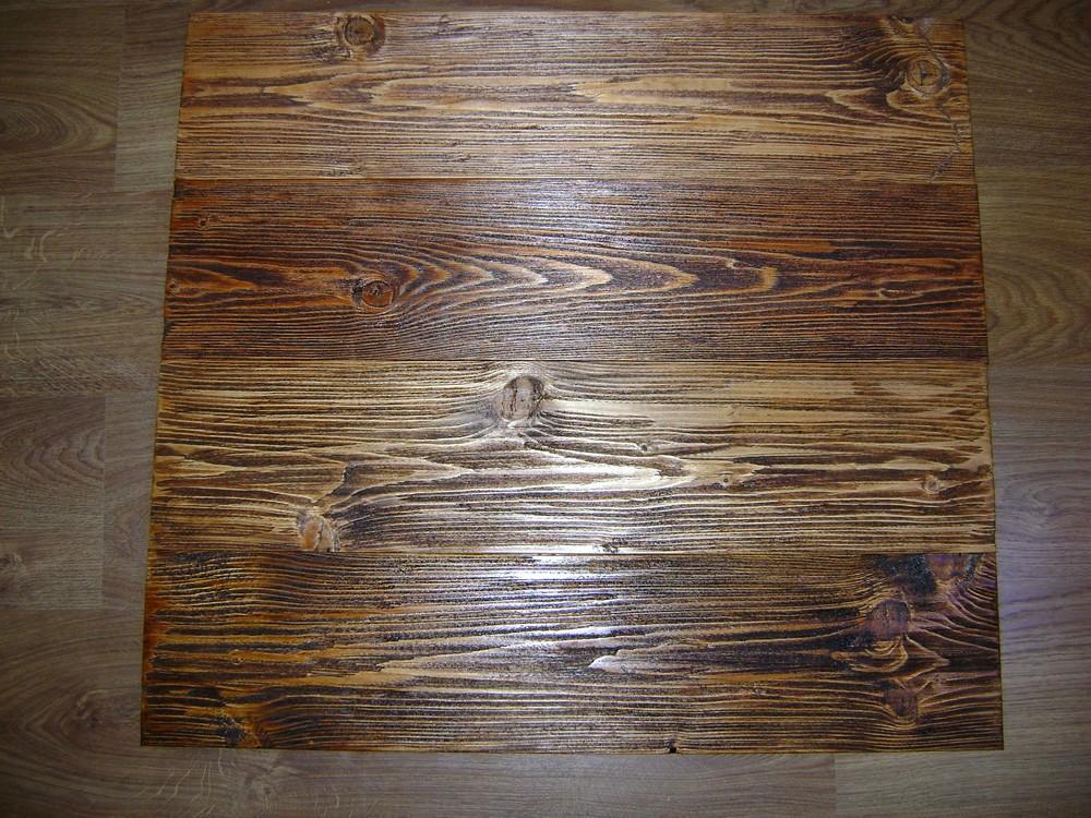 Rivestimento soffitto legno ~ idee di design nella vostra casa