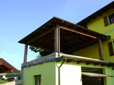 Rs service arredo da giardino gazebo gazebo su for Gazebo da terrazzo